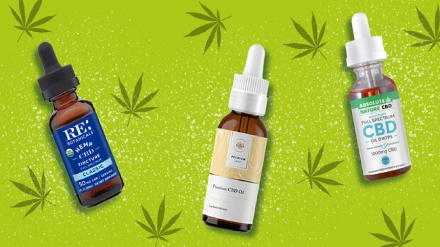 462635-CBD-tinctures-What-they-are-and-6-top-options-1296x728-Header-acc919-1024x575