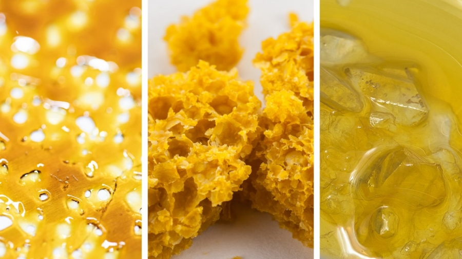how to clean bho