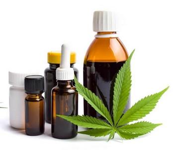 best way to make cannabis tincture