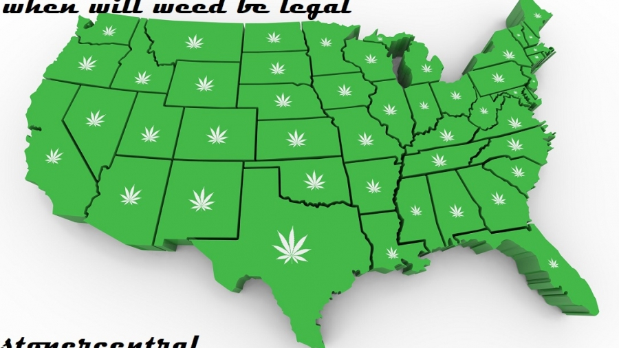 us-map-with-cannabis-leaves-on-each-state
