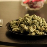weed-food-9