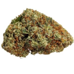 What's Better for Anxiety Sativa or Indica