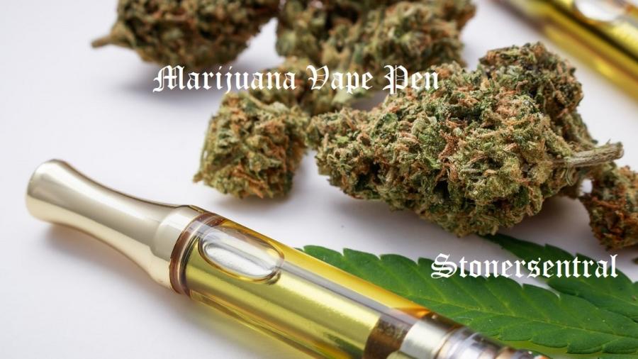 Marijuana-Vape-Pen-Problems-DayBrak-Blog
