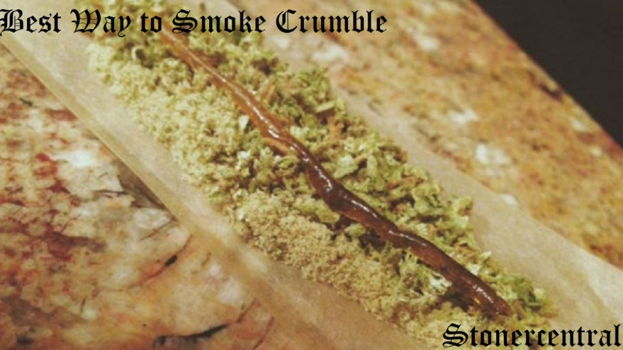 Smoking-Wax-in-a-joint-1