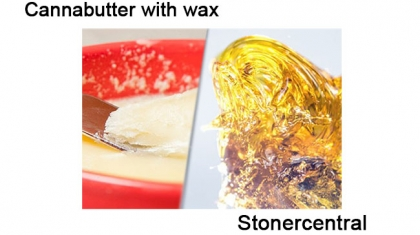 How-to-Infuse-Butter-with-Wax-stonercentra-03