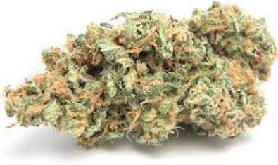 best hybrid strains
