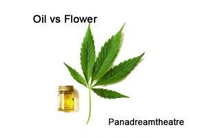 oil-vs-flower-04